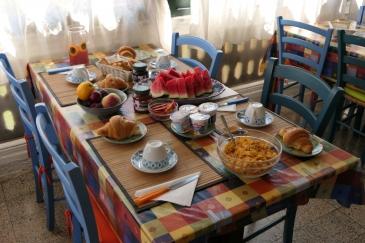 colazione (1)