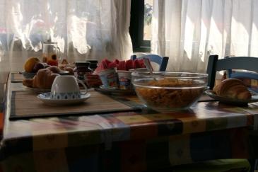 colazione (2)