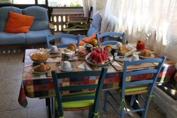 colazione (3)